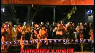 Un poco de los mejores pases de Juancho De La Espriella JUANCHISTA Y QUE!!