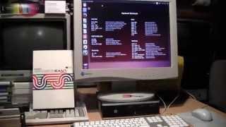 Ubuntu Linux 14.04 review by a Mac & Windows user