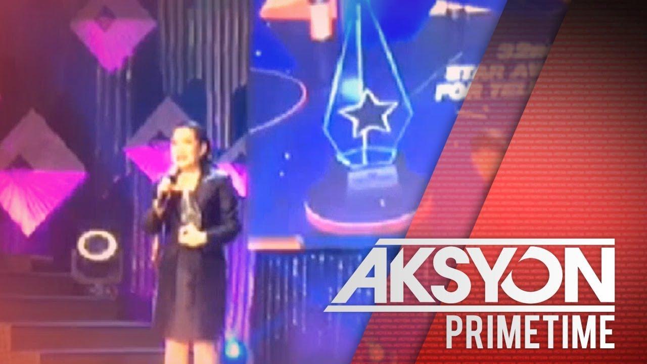 healing-galing-kinilala-sa-pmpc-star-awards-for-television