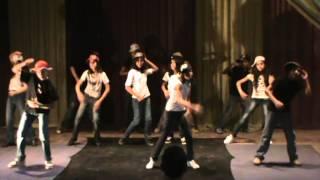 Download abir  dance zamba he zamba ha MP3 song and Music Video