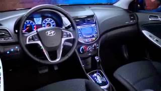 Hyundai Accent 2014 2015 Credito para Tataxistas