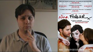 Nina Forever: Movie Review