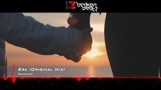 Resonance - Era (Original Mix) [Music Video]
