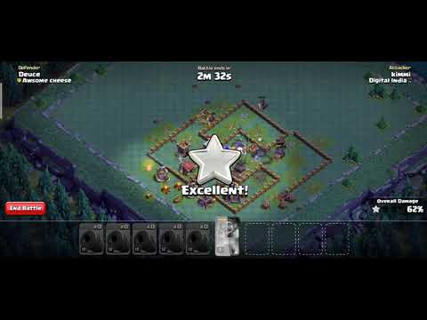 clan-games-2020 -easy-clan-goals-within-1-minute -clash-on
