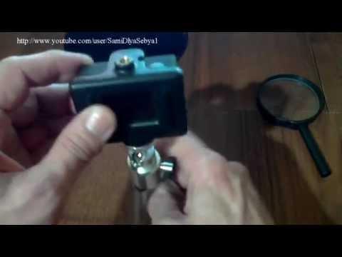 Как снимать SJCAM. Какой режим выбрать PAL или NTSC? [видео урок #1]из YouTube · Длительность: 6 мин30 с