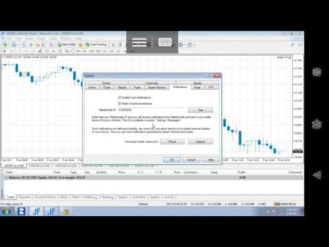real-best-forex-strategy-binary-option-2016-2017