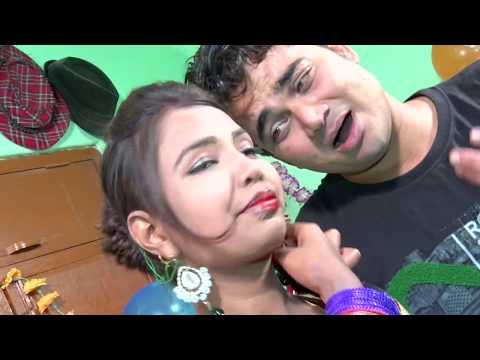बेलन राजा ऊपर से घोप दिहलs - Ballam Raja Ghop Dihala - Bhojpuri Hot Songs 2016 new