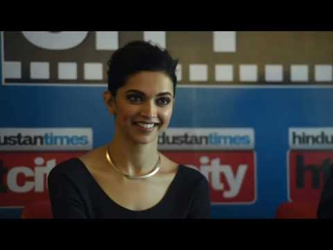 Deepika Padukone's Fan Proposes With His My Choice Poem