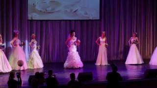 Видеоотчет о Super Svadba Party 2015