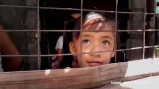 Zuhaus bei Freunden auf den Philippinen Part2 MY BARGIRL