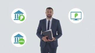 видео Расчет кадастровой стоимости объекта недвижимости