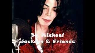 Todo Para Ti - Michael Jackson & friends