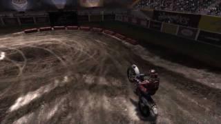 MX vs ATV Reflex - Freestyle Motocross [HD]
