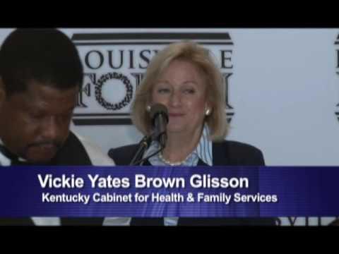 Louisville Forum: KY Medicaid - Is Surgery Needed @louisvilleforum @chfsky