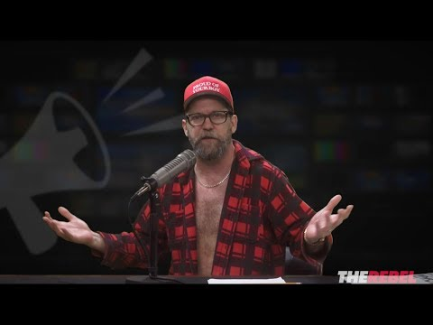 Download Youtube: Gavin McInnes: 10 Things I Miss About Living in the Country