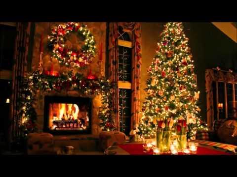 Grad Damen Kerstmis Zonder Jou Music Playlist