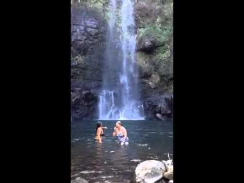 Spiritual Real Estate Hawaii