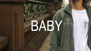 Baba Stiltz - BABY