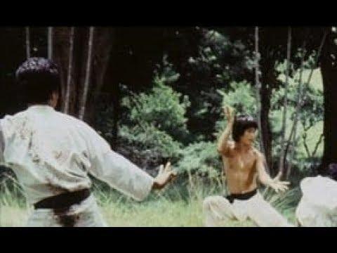 Жизнь и Смерть  (боевые искусства 1972 год)
