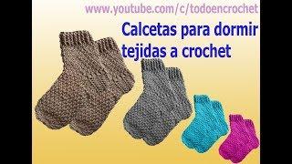 No elásticos de hombre calcetines