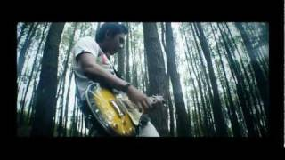 MUVI - Blind (Official Music Video) Band Indie Jogja Indonesia