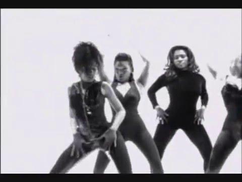 las mejores canciones de rap de los 90s bailable