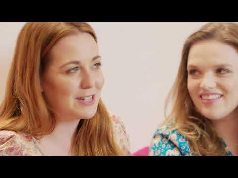 Bravissimo girls can - Natasha's story