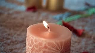 Приглашение на 3 Урок Любви «Мануальный Массаж Лингама»