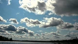 Sanna Kurki-Suonio - Pilven Tyttö