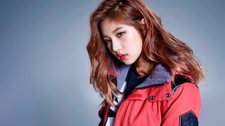 여혜원과 함께하는 2015 F/W STL 보드복 화보!