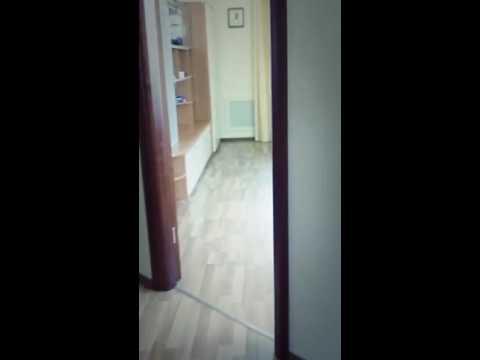 Продажа двухуровневой квартиры Нижний новгород