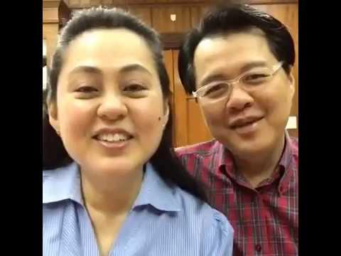 BT: Spirulina, gamot sa ilang sakit at mabisang 'survival food' from YouTube · Duration:  3 minutes 28 seconds