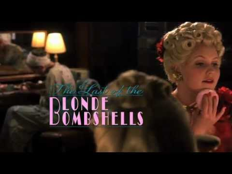 The Last of the Blonde Bombshe... is listed (or ranked) 27 on the list The Best Judi Dench Movies