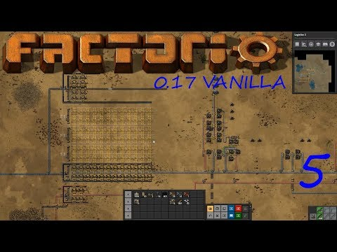 factorio steel smelting - Myhiton