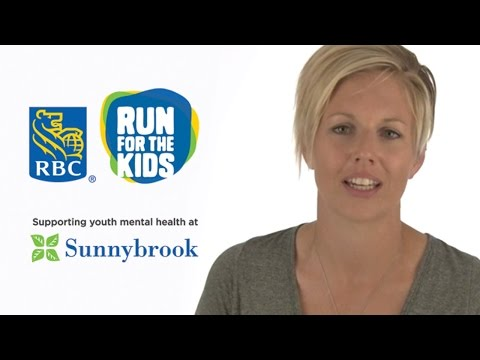 Kendra Fisher: let's go further for youth mental health