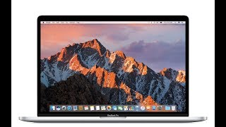 03 The Best AppleXsoft File Recovery for Mac Alternative Software macOS Sierra 10 12 2