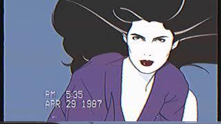 80 S Eurodance DJ Remix 24 80 S 유로댄스 DJ 리믹스