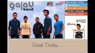 Video Galau Band - Iri (Official Lyrics Video) download MP3, 3GP, MP4, WEBM, AVI, FLV Desember 2017