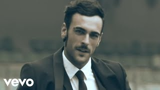 Repeat youtube video Marco Mengoni - Pronto a correre