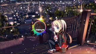 Nella Kharisma - Bisane Mung Nyawang -  Syndicate Remix