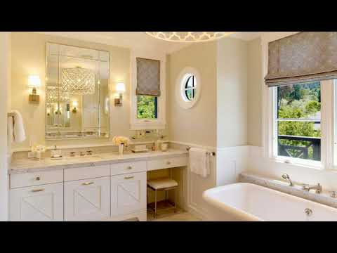 Cheap Easy Bathroom Decorating Ideas