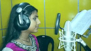 "Thoo Manjin - G Venugopal - Jayalakshmi - G Nisikanth ""ORMAKAL"" PROMO SONG"