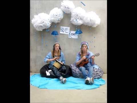 Blue Room (original song) by Jess & Chels