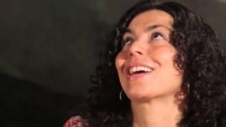 Baixar Latinos Story Project: Sandra Perez