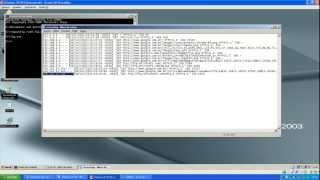 Servidor proxy parte 2 - o Apache HTTP Server como servidor proxy para HTTP e FTP