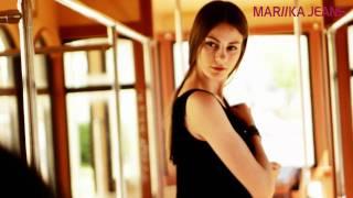 MARIIKA  마리카 프리미엄 청바지