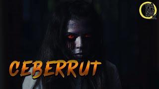 Ceberrut - Türk Filmi