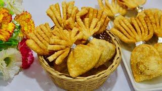 নতুন মজাদার দুপাটি পিঠা | Dupati Pitha Recipe | Pitha Recipe in Bangla | New Bangladeshi Pitha