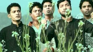 Shibir Song