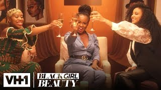 Black Girl Beauty | Official Trailer | VH1